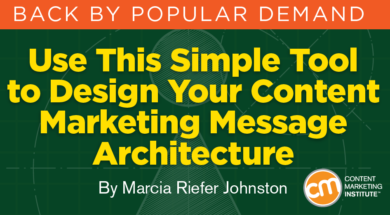 tool-design-content-marketing-message-architecture