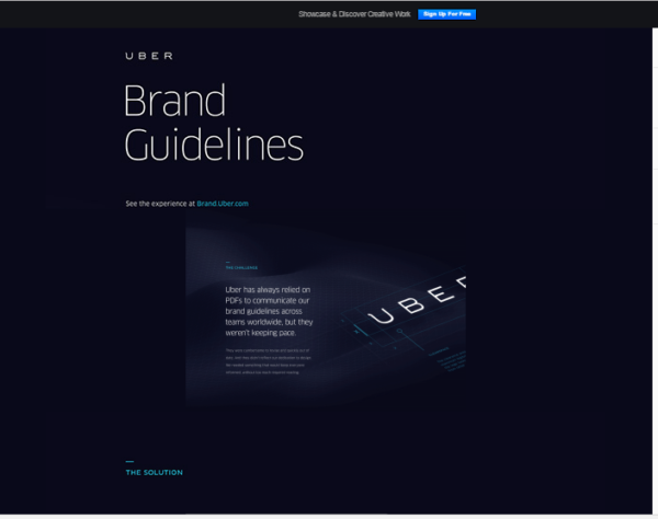 uber-brand-guidelines-example