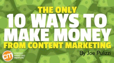 ways-make-money-content-marketing