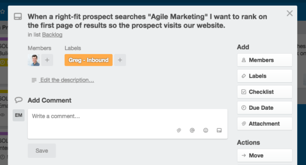 Agile Marketing Mistakes_2
