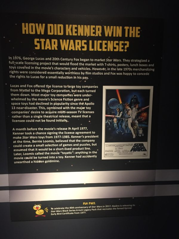 star-wars-costume-exhibit-cincinnati