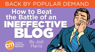 beat-battle-ineffective-blog