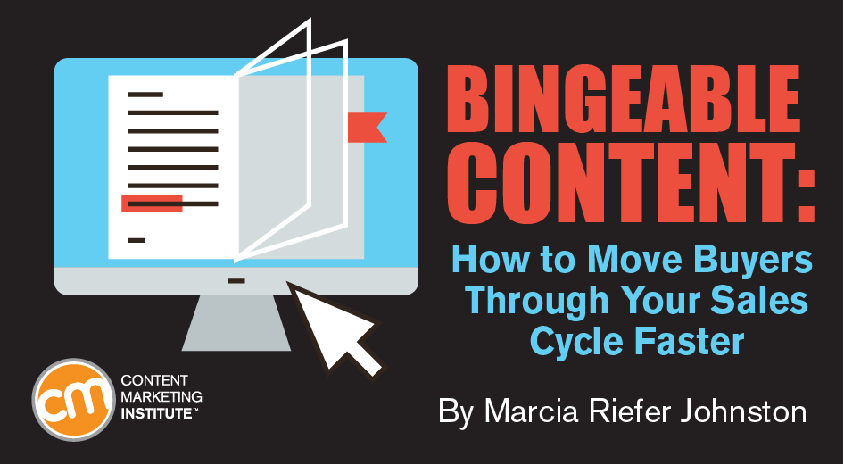 bingeable-content-move-buyers-sales-cycle-faster