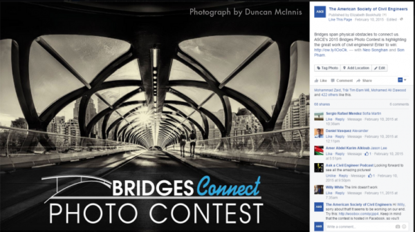 bridges-photo-contest-2-770x431