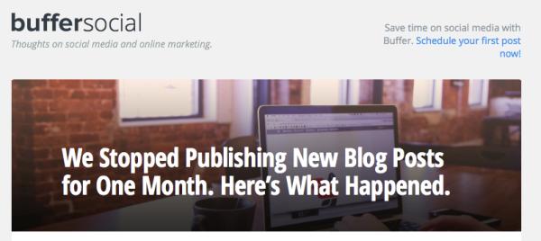 buffer-blog-example