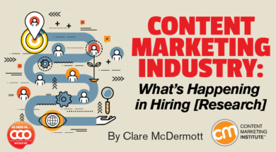 content-marketing-industry-hiring-research