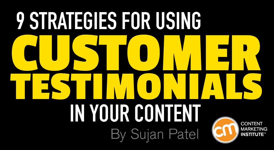 customer_testimonials_content