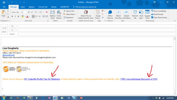 email-signature-example