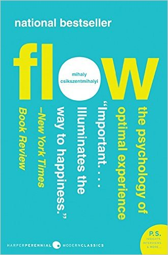 flow_cover_summer_reading