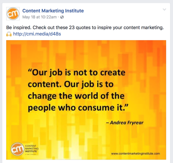 graphic-quote-example-2