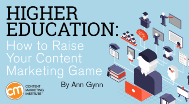 higher-education-content-marketing-game