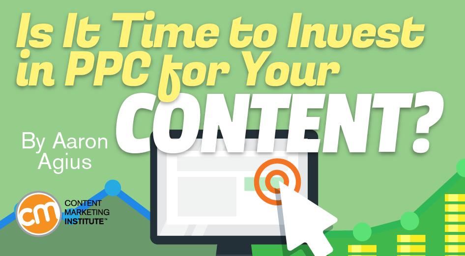 invest-ppc-content