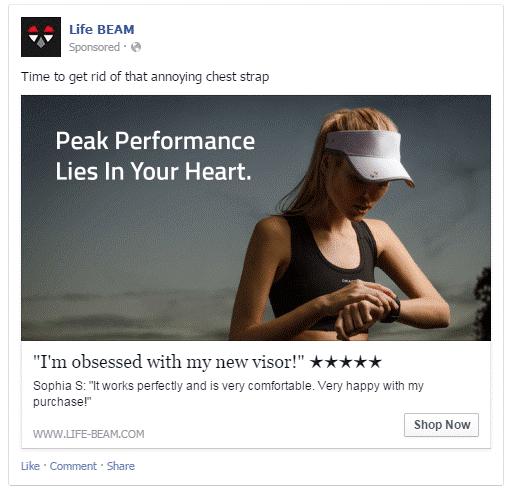 life-beam-fb-testimonial-example