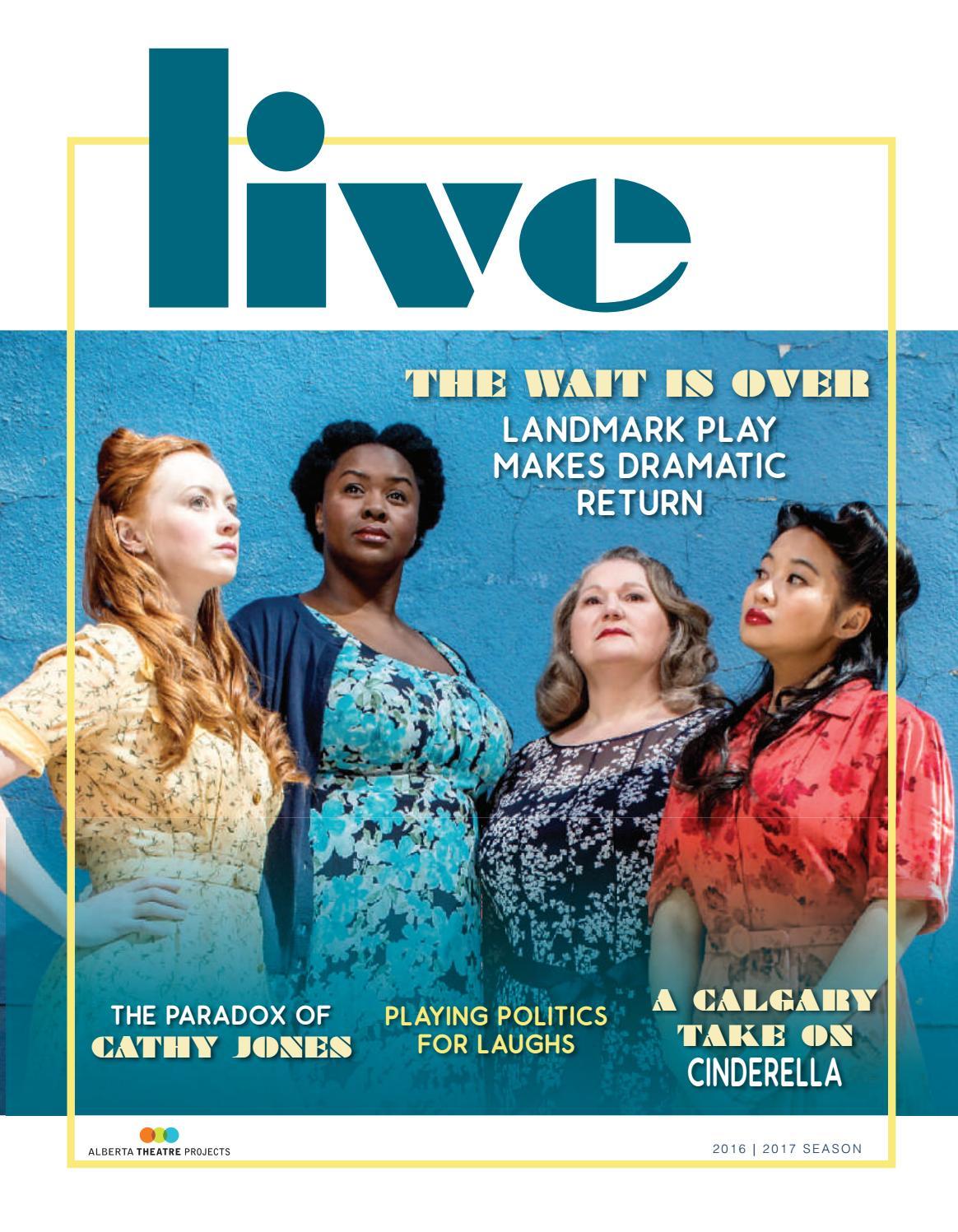 live-magazine-alberta-theatre-project
