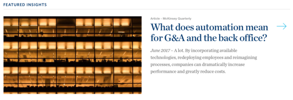 mckinsey-quarterly