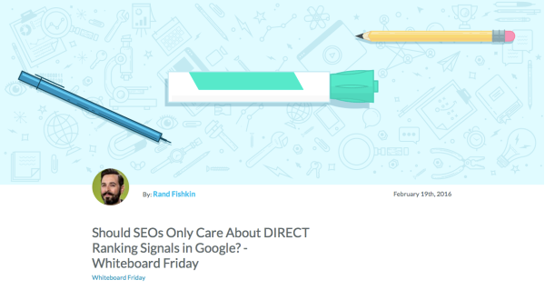 moz-whiteboard-friday-example