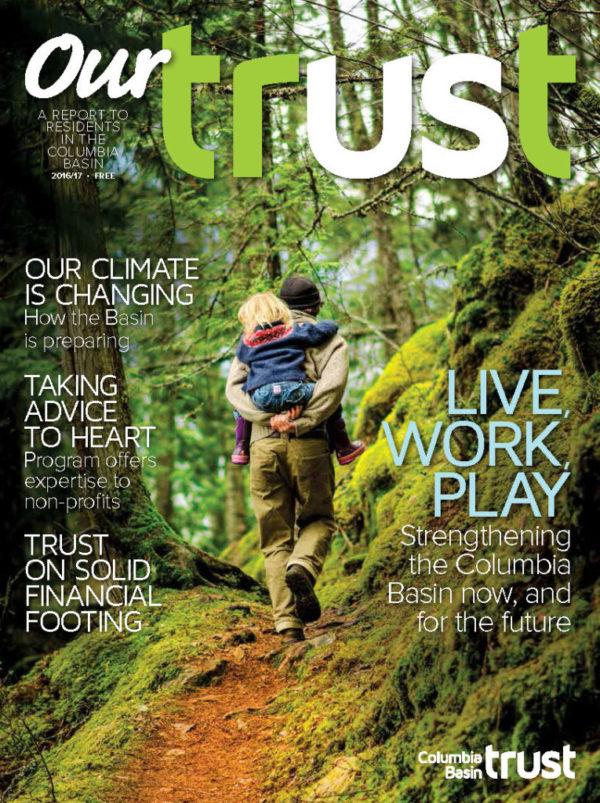 our-trust-magazine