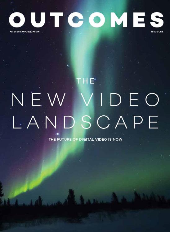 outcomes-magazine-eyeview