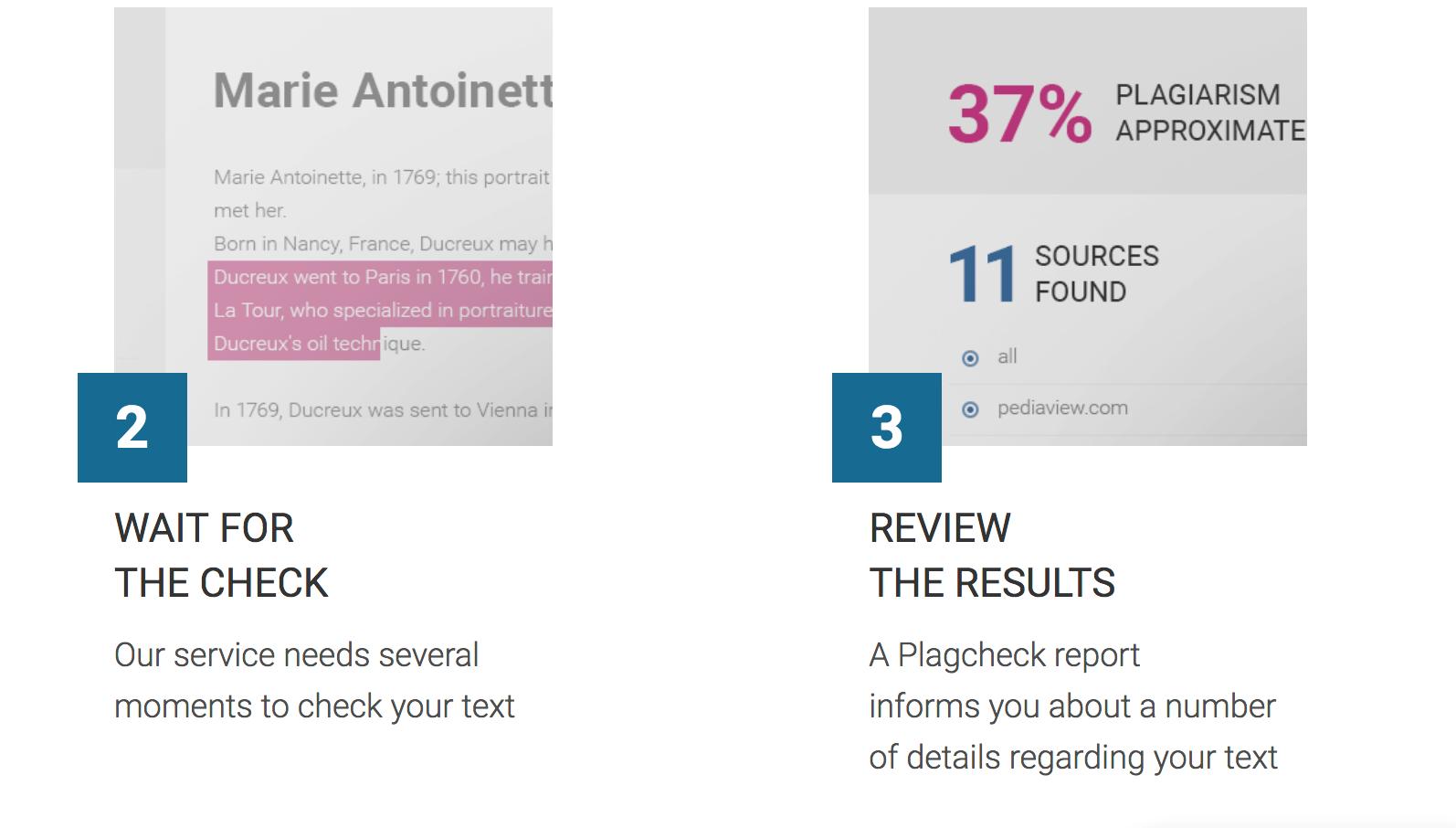 plagiarism-check-tool