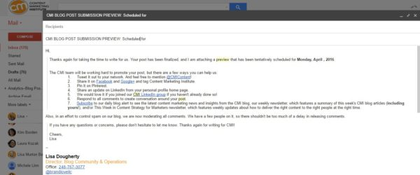 post-email-preview-example