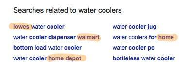 related-search-terms