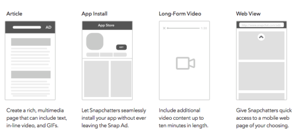 snapchat-plus-attachment-ad-types
