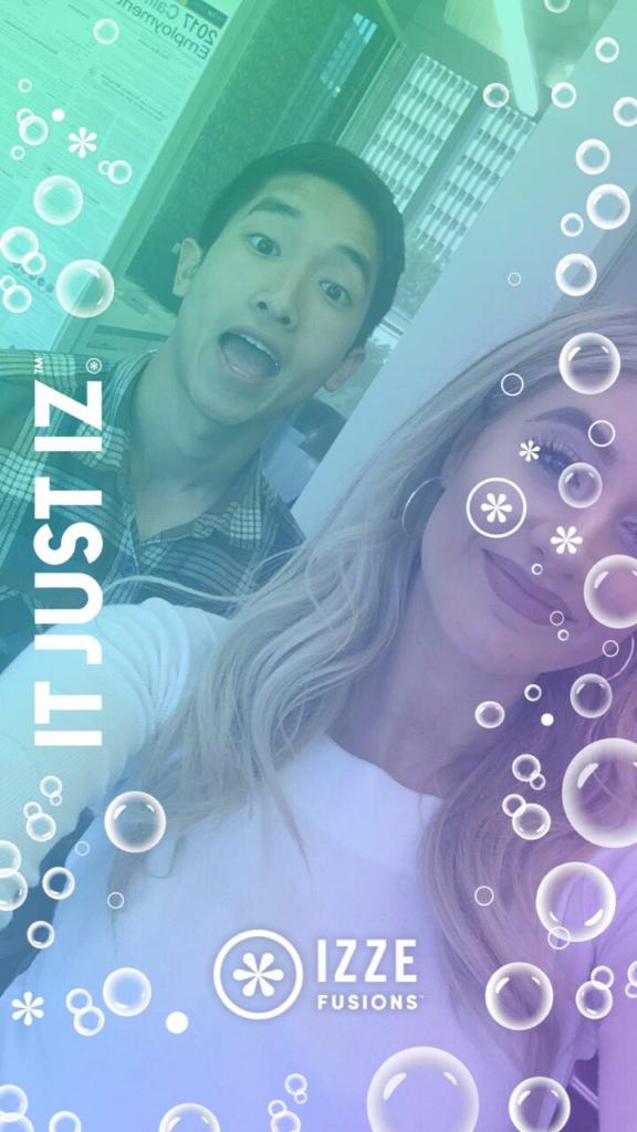 snapchat-sponsored-geofilter