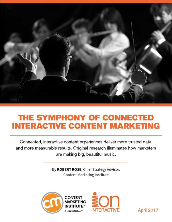 symphony-connected-interactive-content-marketing