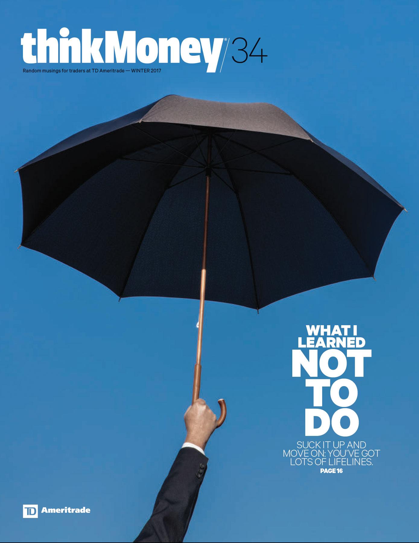 tdameritrade-thinkmoney-magazine