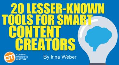 tools-smart-content-creators