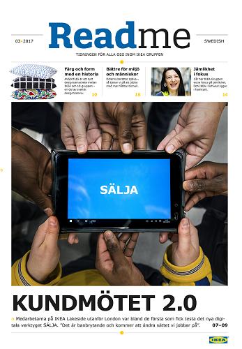 Readme-magazine-cover