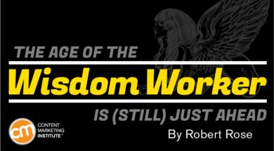 age-of-wisdom-worker-ahead