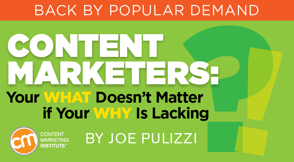 content-marketers-what-doesnt-matter-why-lacking