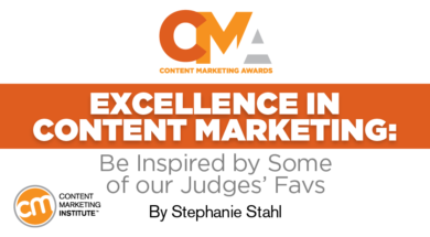 content-marketing-award-winners