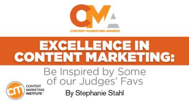 content-marketing-award-winners