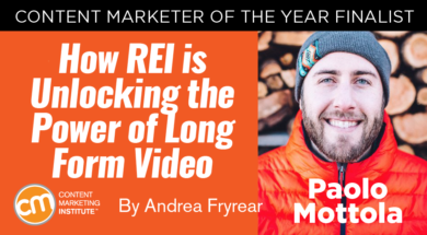 content-marketing-year-finalist-rei-paolo-mottola