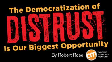 democratization-distrust-opportunity