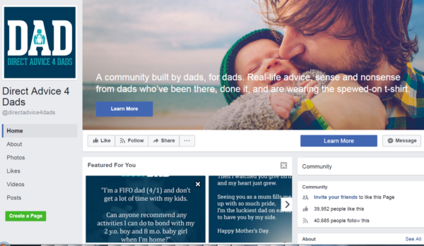 direct-advice-dads-facebook