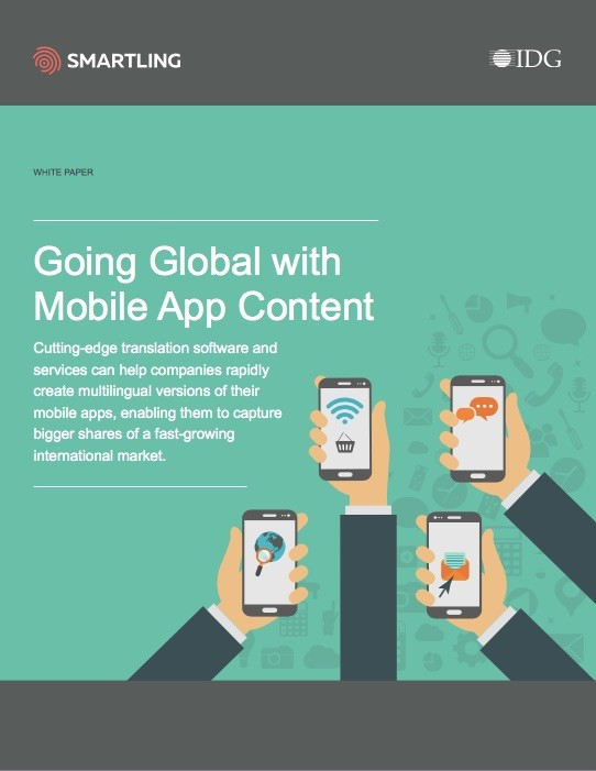 going-global-smartling-cover