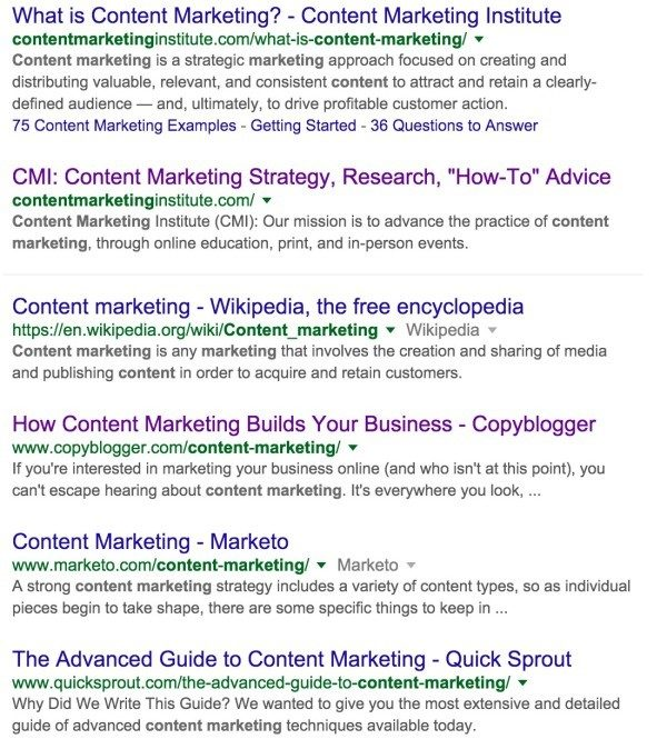 google-keywords-content-marketing
