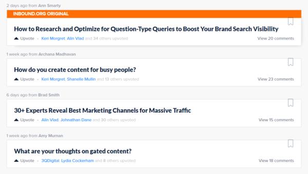 hot-topics-forums