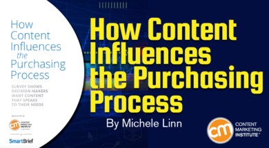 how-content-influences-purchasing-process