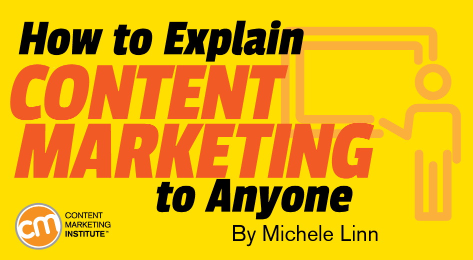 how-explain-content-marketing-anyone