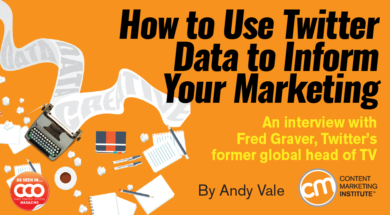 how-use-twitter-data-inform-marketing