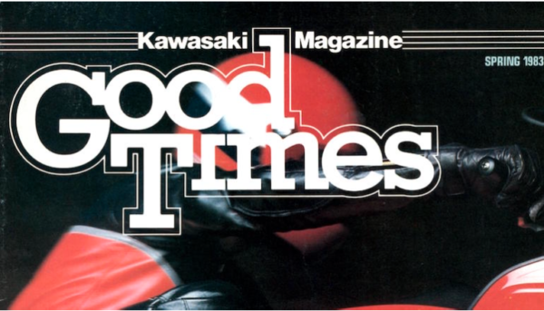 kawasaki-good-times-cover