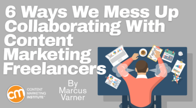 mess-up-collaborating-content-marketing-freelancers