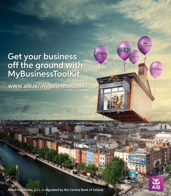 mybusiness-toolkit