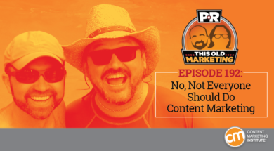 not-everyone-should-do-content-marketing