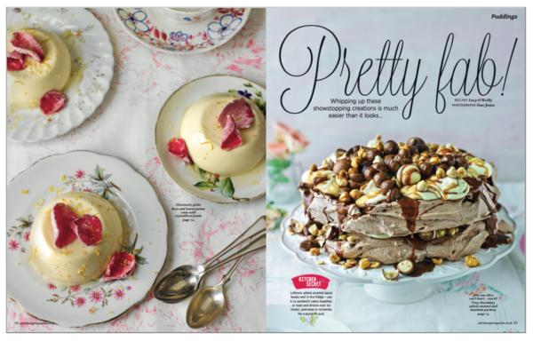 pretty-fab-magazine