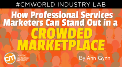 professional-services-marketers-stand-out-crowded-marketplace